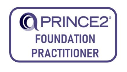Difference between PRINCE2 Foundation and PRINCE2 Practitioner?