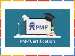How is PMP Certification helpful to us?