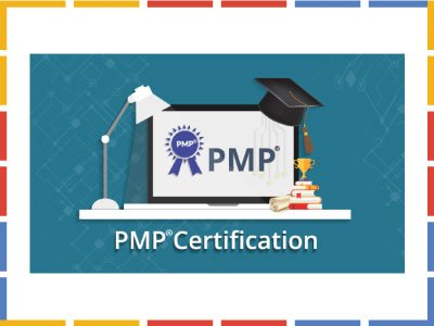 What is PMP®?