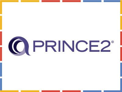 How is PRINCE2 can Help us?