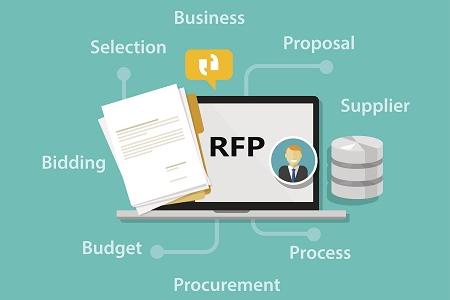 RFP – Help Desk Service Management Tool